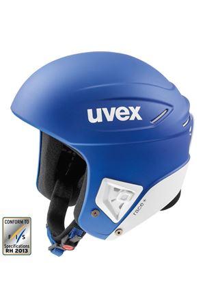 UVEX RACE + UVEX | 5032250 | 56617242