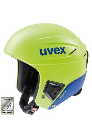 UVEX RACE + UVEX | 5032250 | 56617264