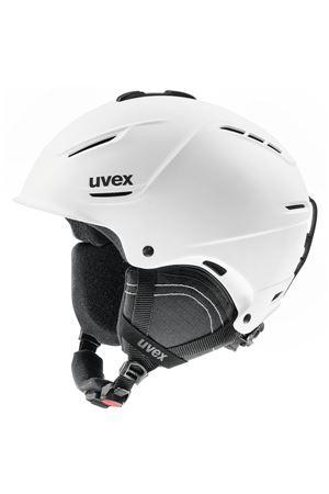 UVEX P1US 2.0 UVEX | 5032250 | 56621111