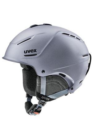 UVEX P1US 2.0 UVEX | 5032250 | 56621150