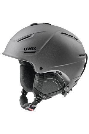 UVEX P1US 2.0 UVEX | 5032250 | 56621155