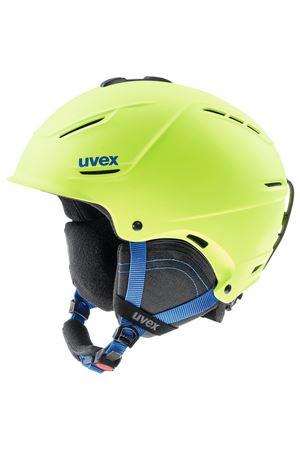 UVEX P1US 2.0 UVEX | 5032250 | 56621160