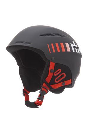 ZERO RH+ RIDER HELMET ZERO RH+ | 5032250 | IHX602619