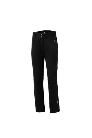 ZERO RH+ SLIM W PANTS ZERO RH+ | 9 | IND2722900