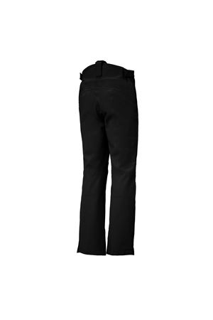 ZERO RH+ POWER PANTS ZERO RH+ | 9 | INU2643900