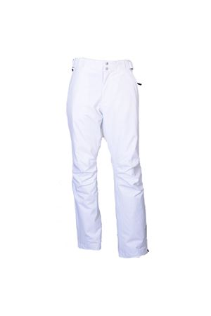 ZERO RH+ SLIM PANTS ZERO RH+ | 9 | INU2696000