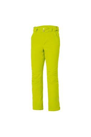 ZERO RH+ SLIM PANTS ZERO RH+ | 9 | INU2696224