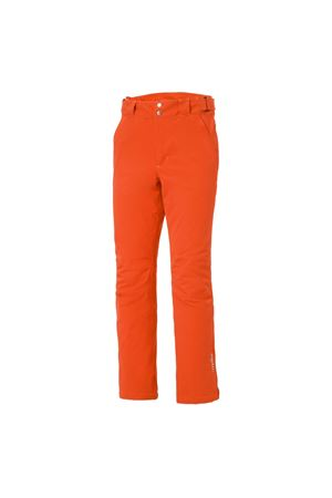 ZERO RH+ SLIM PANTS ZERO RH+ | 9 | INU2696327