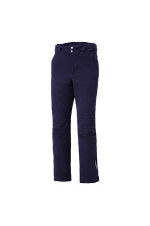 ZERO RH+ SLIM PANTS ZERO RH+ | 9 | INU2696844