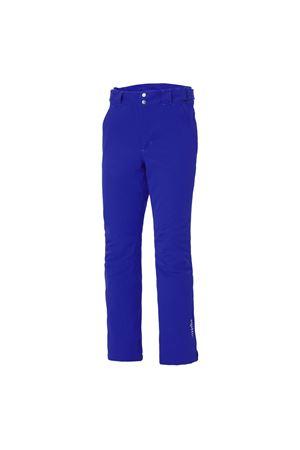 ZERO RH+ SLIM PANTS ZERO RH+ | 9 | INU2696897