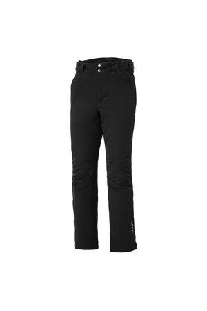ZERO RH+ SLIM PANTS ZERO RH+ | 9 | INU2696900