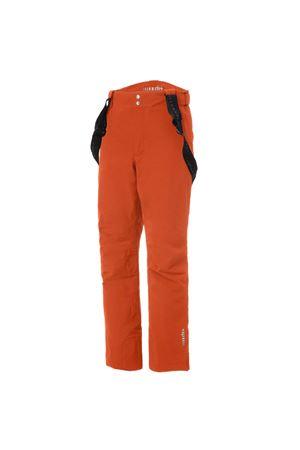 ZERO RH+ LOGIC EVO PANTS ZERO RH+ | 1481122335 | INU2699327