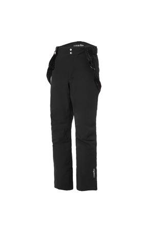 ZERO RH+ LOGIC EVO PANTS ZERO RH+ | 1481122335 | INU2699900