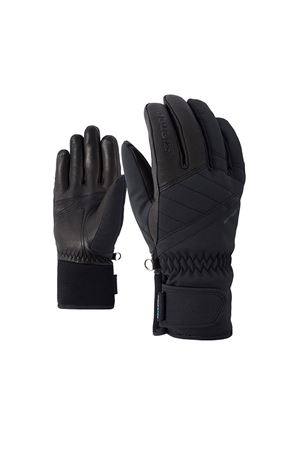 ZIENER KASADA AS® LADY GLOVE ZIENER | 34 | 18110312