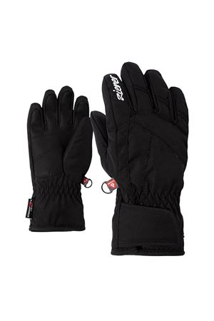 ZIENER LATI AS® PR GIRLS GLOVE JUNIOR ZIENER | 34 | 18193412