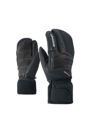 ZIENER GLYXOM AS® LOBSTER GLOVE SKI ALPINE ZIENER | 34 | 80104112