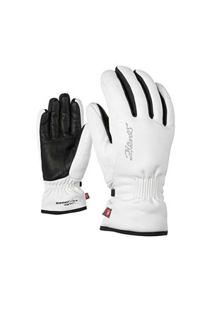 ZIENER KARINE AS® PR LADY GLOVE ZIENER | 34 | 80112101