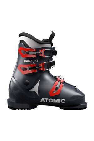 ATOMIC | 5032277 | AE5018800.