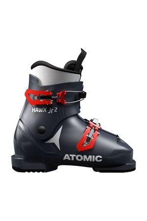 ATOMIC | 5032277 | AE5018820.