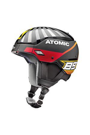 ATOMIC | 5032250 | AN5005566MARCEL