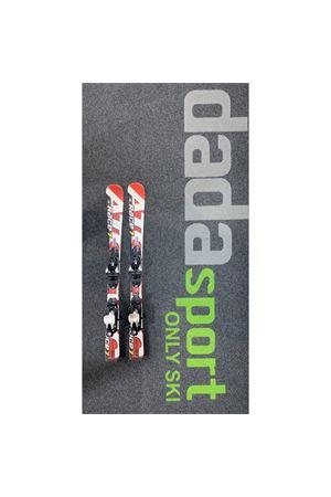ATOMIC | 5032312 | RACE 7USATO