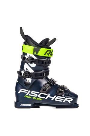 FISCHER | 5032277 | U06419.