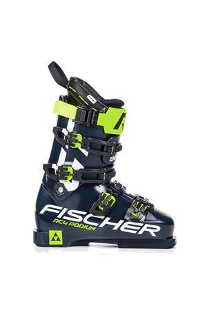 FISCHER | 5032277 | U07119.