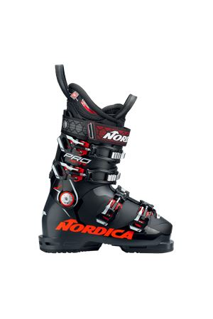 NORDICA PROMACHINE J (90) NORDICA | 5032277 | 050F7000741