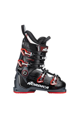 NORDICA SPEEDMACHINE 100 NORDICA | 5032277 | 050H38017T1