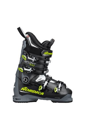 NORDICA SPORTMACHINE 100 NORDICA | 5032277 | 050R30015p6