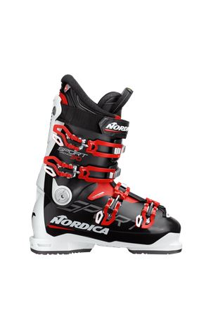 NORDICA SPORTMACHINE 90 NORDICA | 5032277 | 050R3801N99