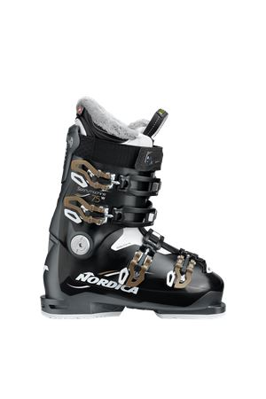 NORDICA SPORTMACHINE 75 W NORDICA | 5032277 | 050R42015P3