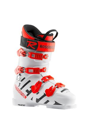 ROSSIGNOL HERO WORLD CUP 110 ROSSIGNOL | 5032277 | RBH1040.
