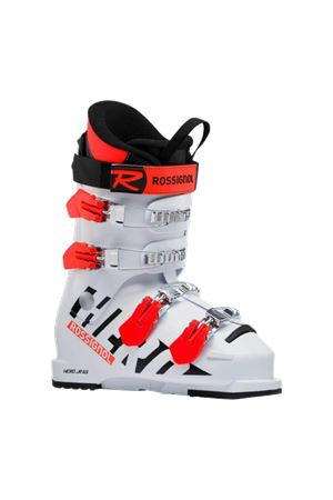 ROSSIGNOL HERO JUNIOR 65 ROSSIGNOL | 5032277 | RBI9090.