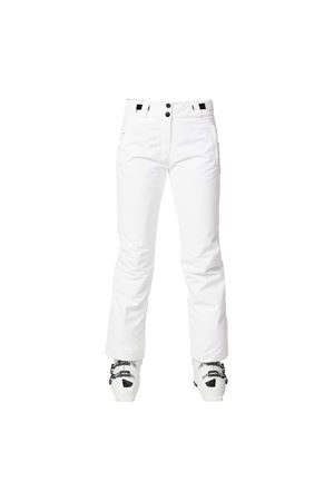 ROSSIGNOL W RAPIDE PANT ROSSIGNOL | 9 | RLIWP06100
