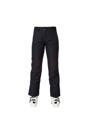 ROSSIGNOL W RAPIDE PANT ROSSIGNOL | 9 | RLIWP06200