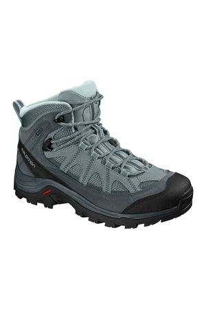 SALOMON AUTHENTIC LTR GTX W SALOMON | 12 | L40464400.