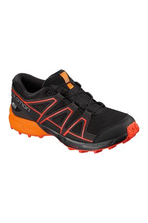 SALOMON SPEEDCROSS CSWP J SALOMON | 12 | L40481200.