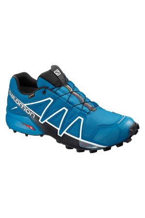 SALOMON SPEEDCROSS 4 GTX® SALOMON | 12 | L40660400.