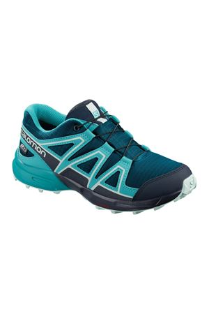 SALOMON SPEEDCROSS CSWP J SALOMON | 12 | L40790800.