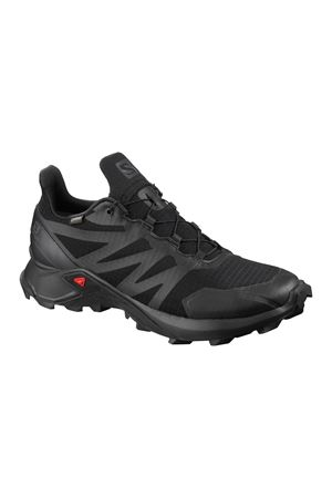 SALOMON SUPERCROSS GTX SALOMON | 12 | L40808800.