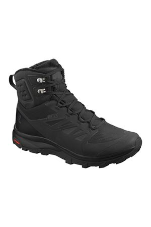 SALOMON OUTBLAST TS CSWP SALOMON | 12 | L40922300.