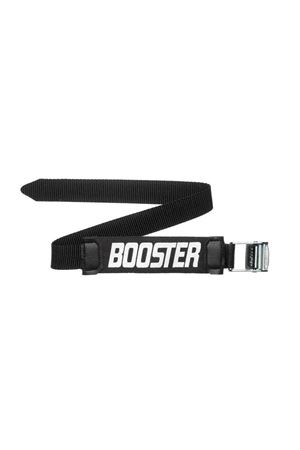 BOOSTER KID (BAMBINI) - BLACK BOOSTER | 5032247 | BOOSTERKIDKID