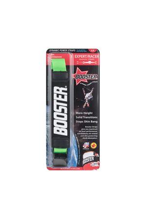 BOOSTER SKI STRAP MEDIO (ESPERTO/GARA )- VERDE NEON BOOSTER | 5032247 | UBONGRCMD