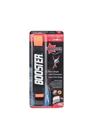 BOOSTER SKI STRAP MEDIO (ESPERTO) - ARANCIONE NEON BOOSTER | 5032247 | UBONORCMD