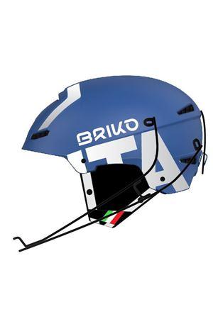BRIKO SLALOM - FISI BRIKO | 5032250 | 2001L80F30