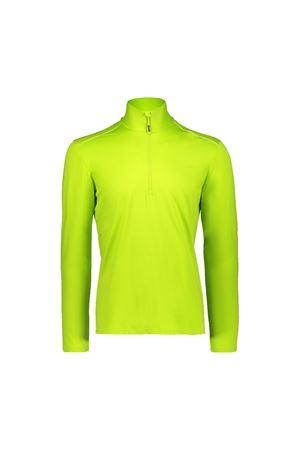 CMP Lupetto Softech Solid color  CMP | 5032238 | 39L2287E413