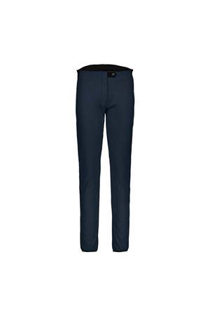 CMP Pantalone da Sci in Stretch Softshell CMP | 9 | 3A09676N950