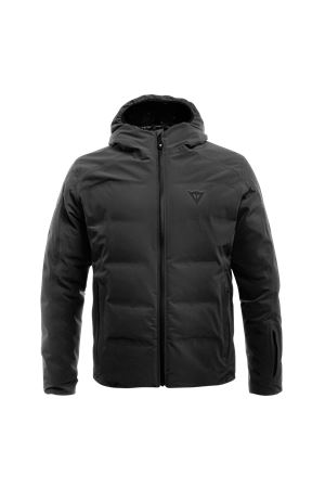 DAINESE | 3 | 4749498Y41