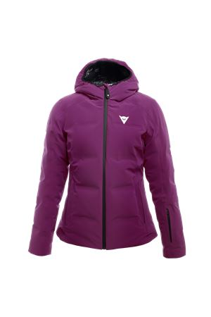 DAINESE SKI DOWNJACKET WOMAN 2.0 DAINESE | 3 | 474949931C